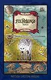 Foundlings [Paperback]