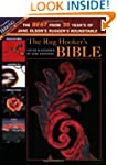 Rug Hooker's Bible, The: The Best Fro...