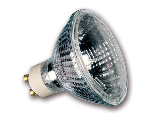 sylvania-ampoule-halogene-hi-spot-es63-230v-75w-25-gu10