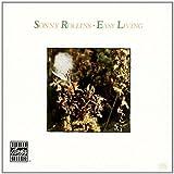 echange, troc Sonny Rollins - Easy living
