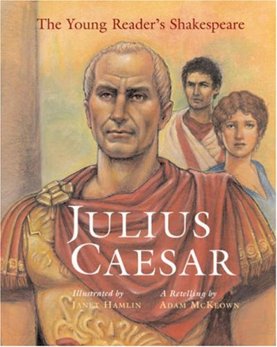 a comparison of the characters of julius caesar and marcus brutus This free synopsis covers all the crucial plot points of julius caesar  characters character list brutus  when antony asks why they killed caesar, brutus.