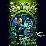Resolute: Kris Longknife, Book 4 | Mike Shepherd