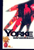Dangerous to Know (0892965002) by Yorke, Margaret
