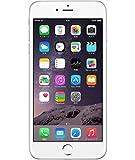 Apple iPhone 6 Plus 64GB シルバー 【国内版SIMフリー】MGAJ2J