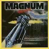 Marauder by Magnum