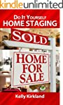 Do It Yourself Home Staging