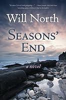 Seasons' End (English Edition)