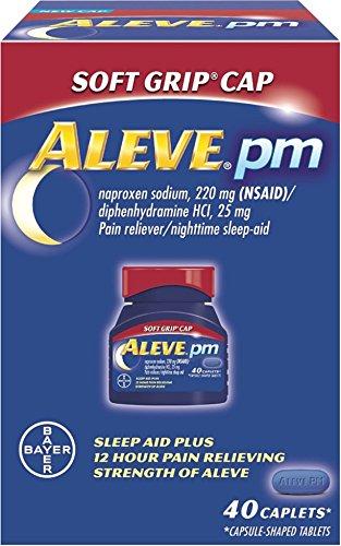 aleve-soft-grip-cap-caplets-40-count