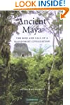 Ancient Maya: The Rise and Fall of a...