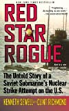 Kenneth Sewell Red Star Rogue