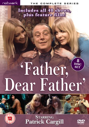 father-dear-father-the-complete-series-dvd
