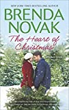 The Heart of Christmas (Whiskey Creek Book 7)