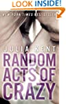 Random Acts of Crazy (Random Series #1)