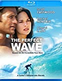 The Perfect Wave BD [Blu-ray]