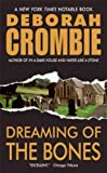 Dreaming of the Bones (Duncan Kincaid/Gemma James Novels Book 5)