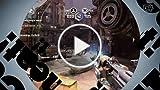 RAGE Cheats and Tips: Hidden Wolfenstein, Quake and...
