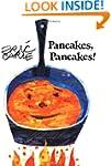 Pancakes, Pancakes (Pixies)