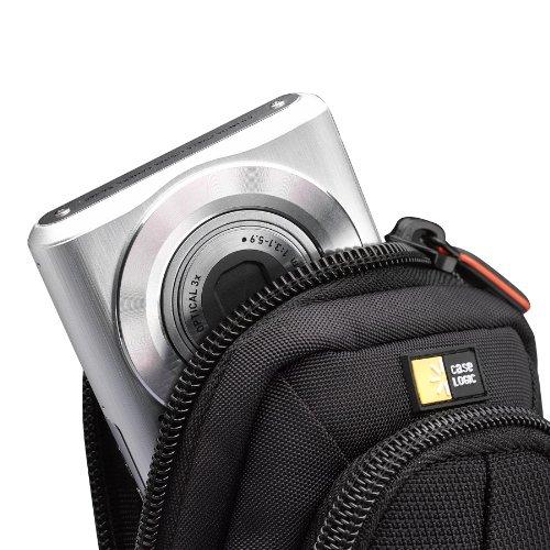 Case Logic DCB-302 Compact