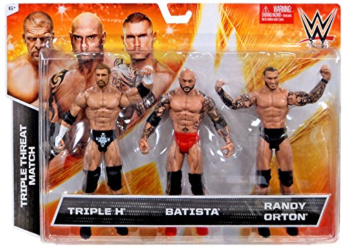 WWE-Basic-Figure-3-Pack-2-Action-Figure