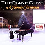 A Family Christmas (with 4 Bonus Tracks)