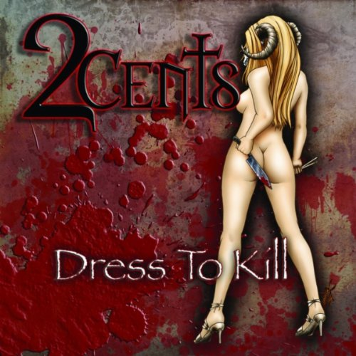 Dress To Kill [Explicit]