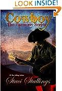 Cowboy The