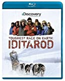 51GDrB7KsgL. SL160  Iditarod [Blu ray] Reviews