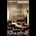 Joshua's Family | Joseph F. Girzone
