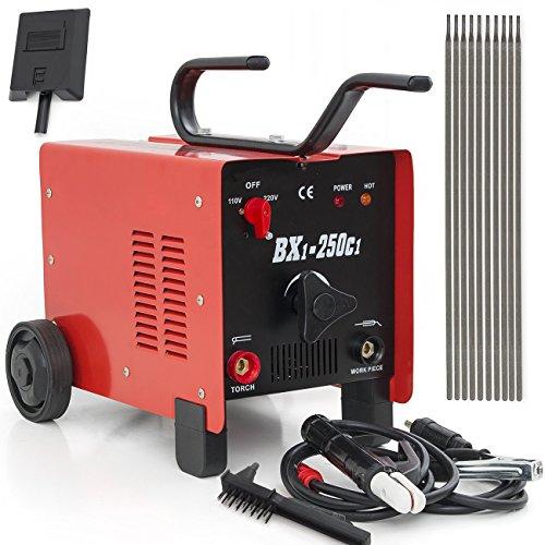 ARKSEN-ARC-Welder-250AMP-Rated-Input-Voltage-110V220V-Dual-Mode