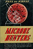 Image of Microbe Hunters