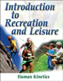 Introduction to Recreation and Leisure
