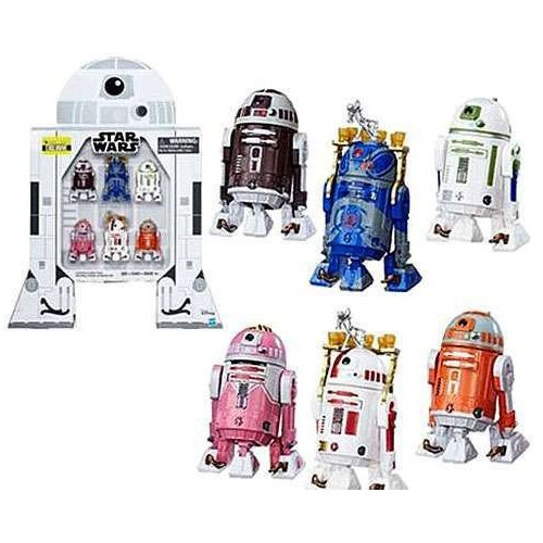 star-wars-the-black-series-astromech-droids-3-3-4-inch-action-figures-entertainment-earth-exclusive