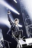 KYOSUKE HIMURO LAST GIGS/Blu-ray Disc/WPXL-90138 ワーナーミュージックジャパン ワーナーミュージック・ジャパン WPXL-90138