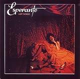 Last Tango by ESPERANTO (2013-08-03)