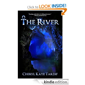 <strong>KND Kindle Free Book Alert for Wednesday, January 25: 124 BRAND NEW FREEBIES in the last 24 hours added to Our 2,200+ FREE TITLES Sorted by Category, Date Added, Bestselling or Review Rating! plus … Cheryl Kaye Tardif's <em>THE RIVER</em> (Today's Sponsor – $2.99 <strong> <strong>and currently FREE for Amazon Prime Members Through the Kindle Lending Library!</strong></strong>)</strong>