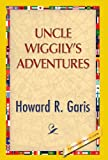 Uncle Wiggilys Adventure