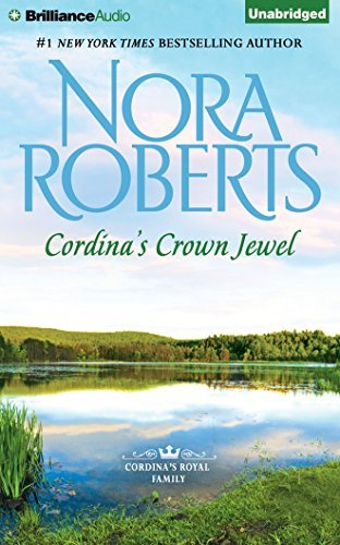 cordinas-crown-jewel-cordinas-royal-family-by-nora-roberts-2016-05-17