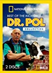 The Best of the Incredible Dr. Pol