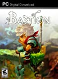Bastion [Download]