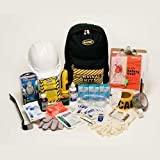 MayDay-KT1-OFFICE-CLASSROOM-EVERYTHING-KIT