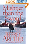 Mightier than the Sword (Clifton Chro...