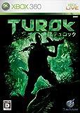 TUROK(テュロック)
