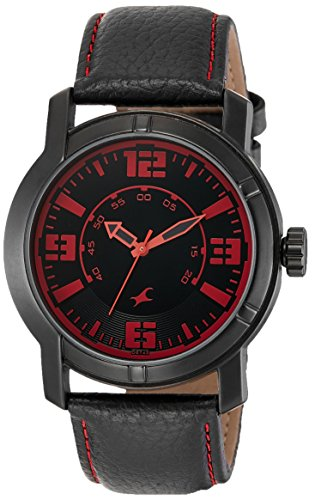 Fastrack-Analog-Black-Dial-Mens-Watch-3021NL01
