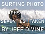 Surfing Photographs from the Seventie...