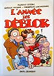 L'Ann�e des Deblok