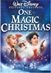One Magic Christmas (Sous-titres fran...