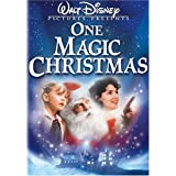 One Magic Christmas (Sous-titres fran�ais)by Mary Steenburgen