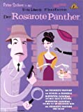Der Rosarote Panther Film Collection (6 DVDs)