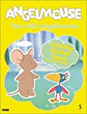 Fun with Angelmouse