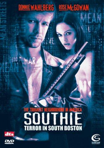 Southie - Terror in South Boston